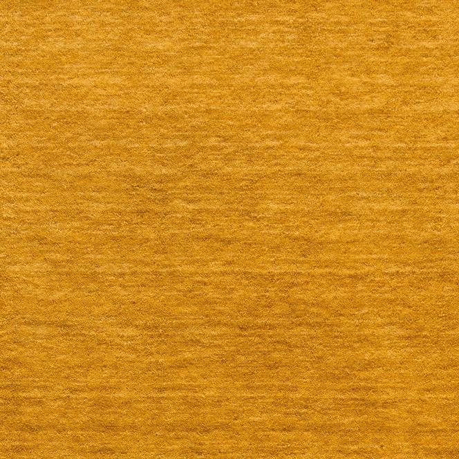 Barwala-Gabbehteppich-gelb-Gold-170x240-lup.jpg
