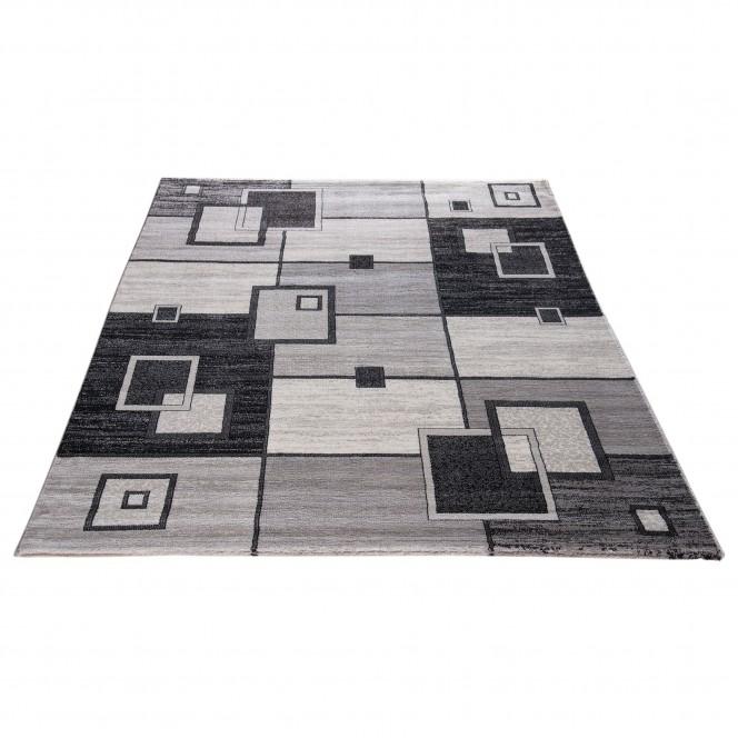 bento-designerteppich-grau-grau-160x230-fper.jpg