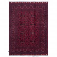 AfghanKhalmandi-rot_900222655-050.jpg
