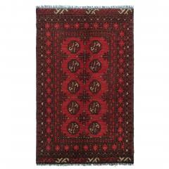 AfghanSalor-rot_900186341-080.jpg