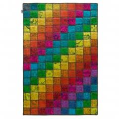 PersischerVintage-mehrfarbig_900167017-079.jpg