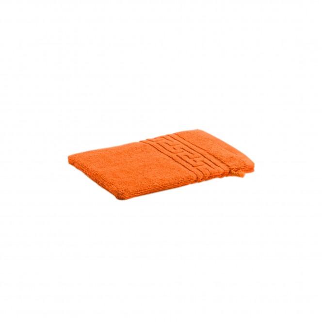 RecifeRoyal-Waschhandschuh-orange-kupfer-16x22-per.jpg