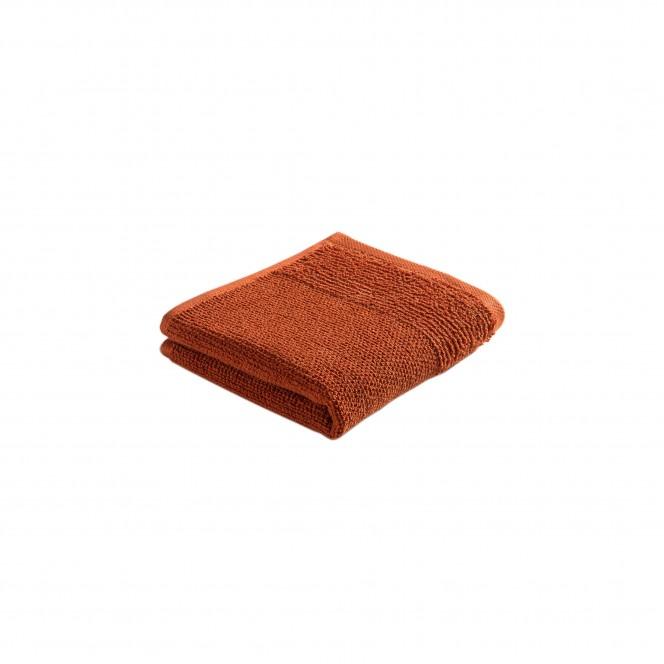 SantaCruz-Gaestetuch-orange-Cognac-30x50-per