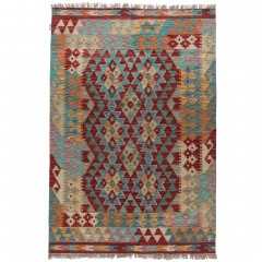 AfghanischerKelim-mehrfarbig_900193574-071.jpg