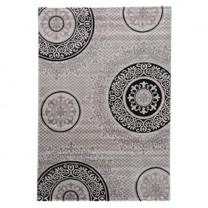 yordis-designerteppich-grau-grau-160x230-pla.jpg