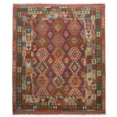 AfghanischerKelim-mehrfarbig_900193517-050.jpg