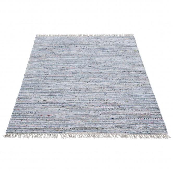 Moelndal-FleckerlTeppich-Hellblau-BlueBayWhite-120x180-per.jpg