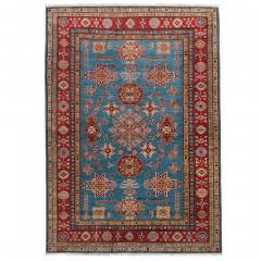KazakGhazni-blau_900221528-072.jpg