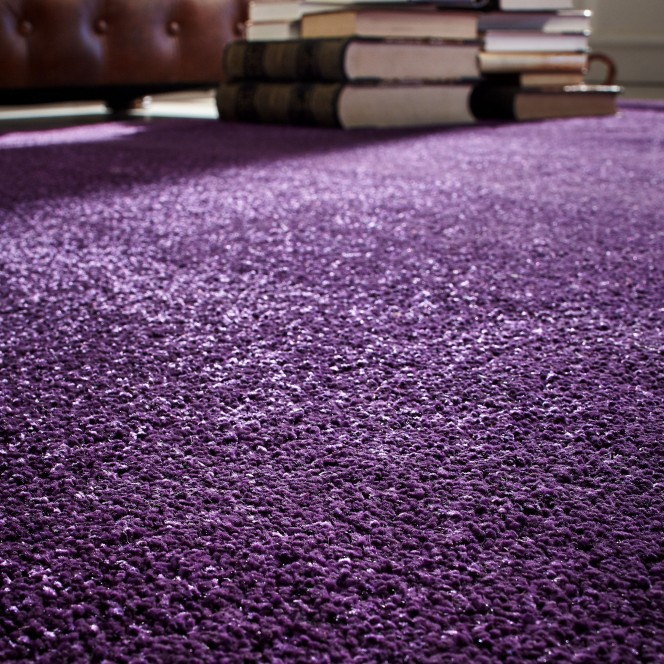 Heritage-Uniteppich-lila-purple-mil2.jpg