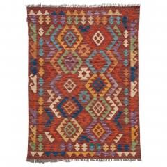 AfghanischerKelim-mehrfarbig_900193544-050.jpg