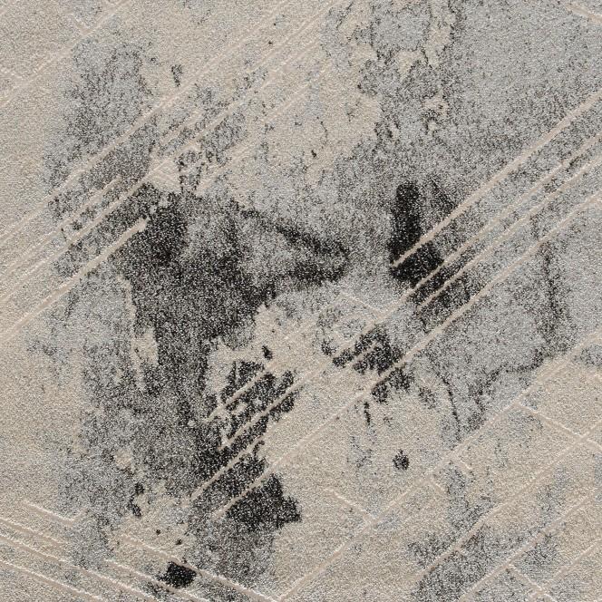 Loft-DesignerTeppich-Grau-207386-lup.jpg