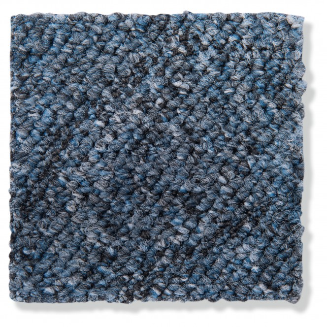 Modena-SchlingenTeppichboden-Blau-Blau9335-10x10-lup.jpg