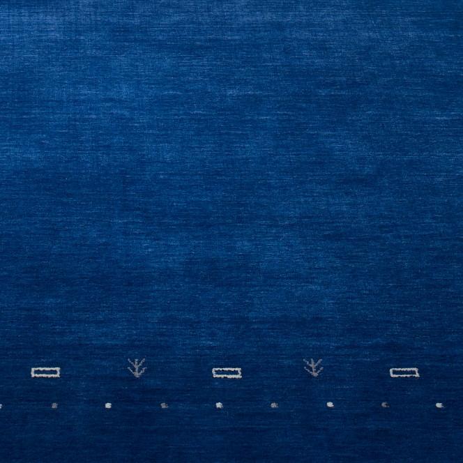 Banvasi-Gabbehteppich-blau-ocean-lup.jpg
