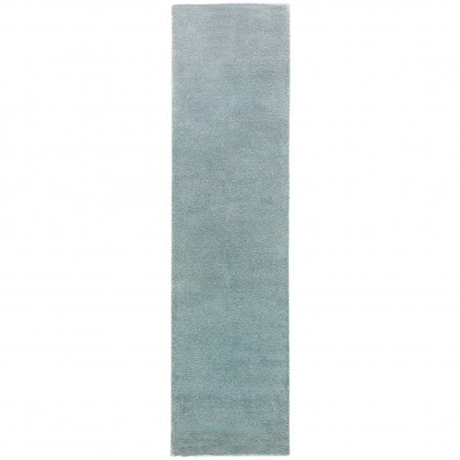 Sovereign-Uniteppich-hellblau-ice-80x300-pla2