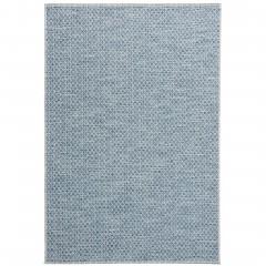 Corriente-Outdoor-Teppich-Blau-Aqua-160x230-pla