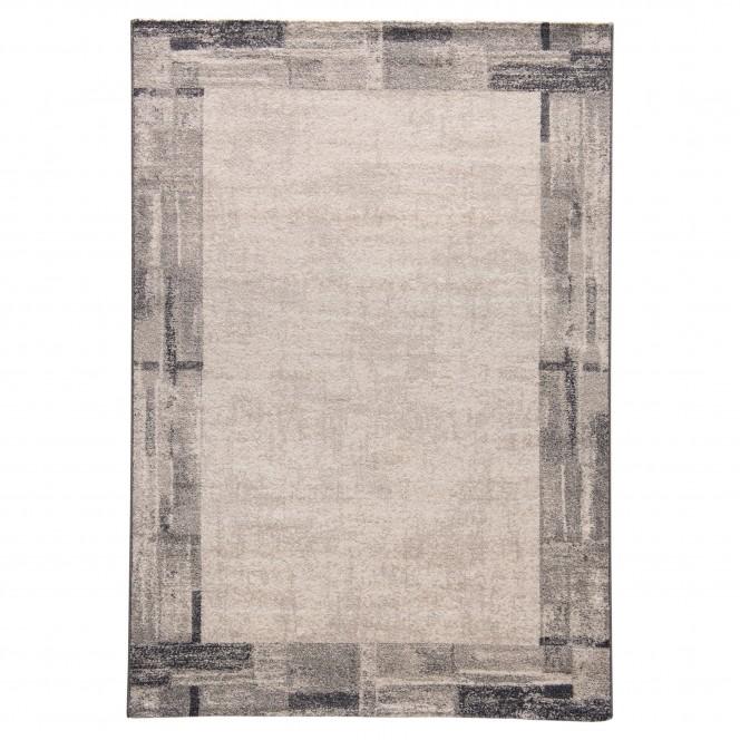 khantoborder-designerteppich-beige-beige-160x230-pla.jpg