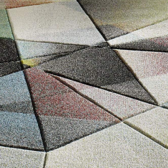 Magic-moderner-Teppich-avalon-mehrfarbig-lup.jpg