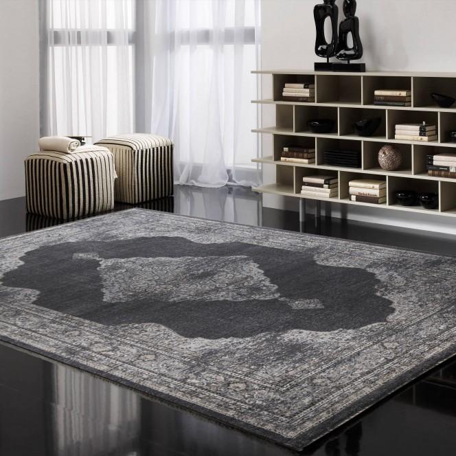 stirling-designerteppich-schwarz-schwarz-160x230-mil.jpg