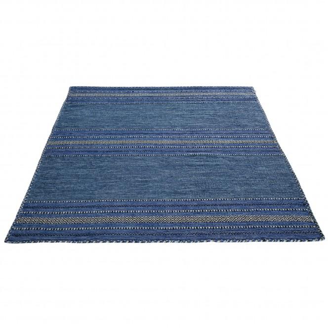 Tamuria-Kelim-blau-blue-160x220-fper.jpg