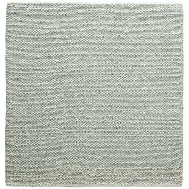 Malmby-Handwebteppich-hellgruen-Mint-200x200-pla