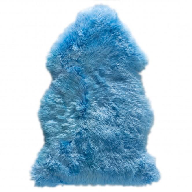 Corby-Schaffell-blau-blueavenue-60x90-pla.jpg