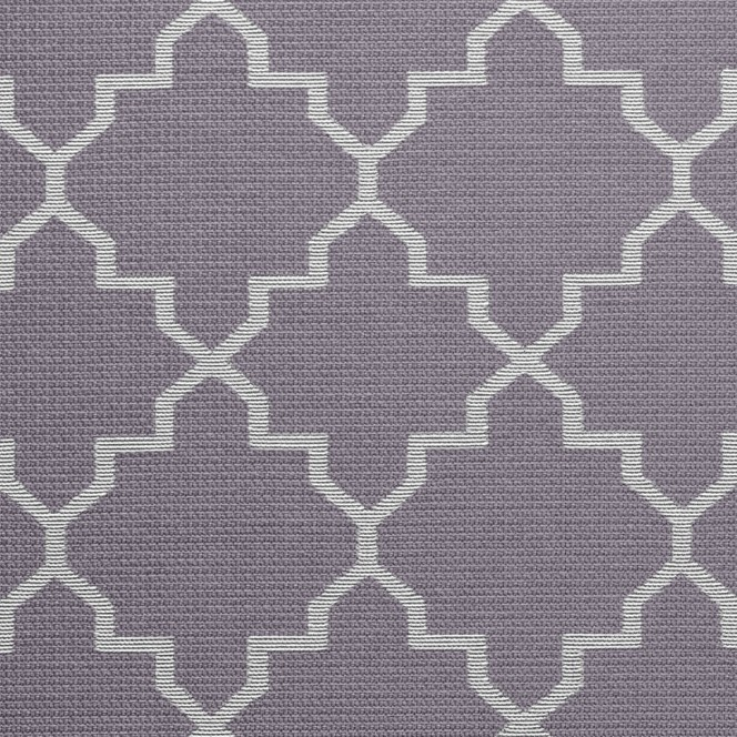 Vitale-OutdoorTeppich-Lavendel-160x230-lup