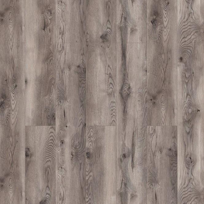 AquaWood-Laminat-LaredoOakL3842-lup2