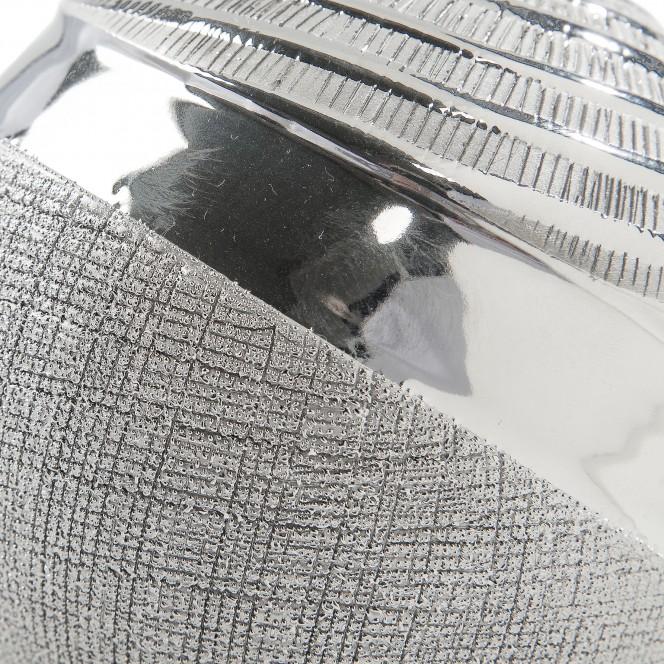 Hainan-DekoKugel-Silber-lup2