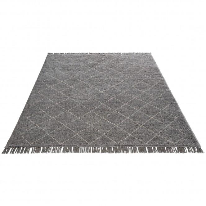 Mallapur-WollTeppich-Dunkelgrau-Stone-200x250-per.jpg