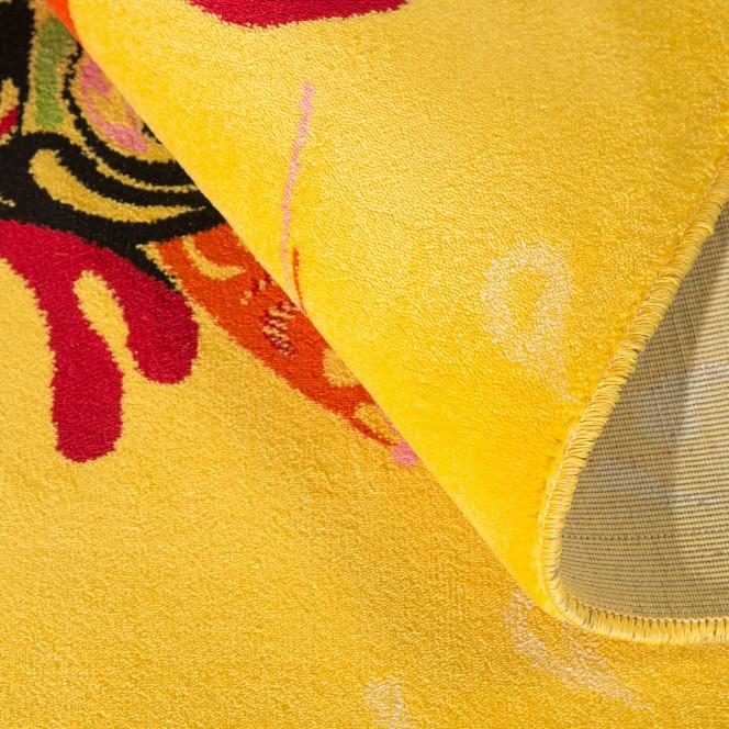 Fantasie4-DesignerTeppich-gelb-Multicolor-150x225_2113460004-wel