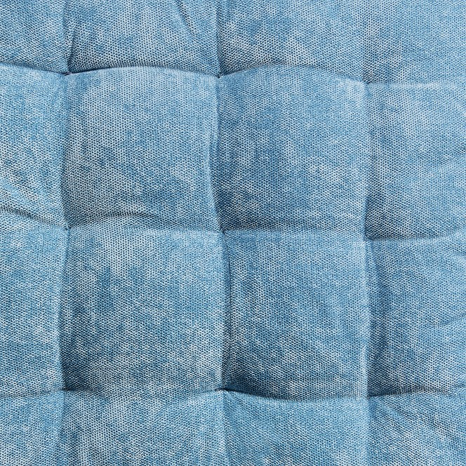 Muri-Stuhlkissen-blau-bleu-lup