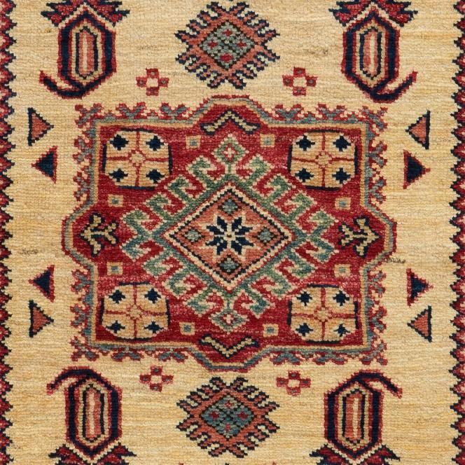 KazakGhazni_1000024991-080_lup2.jpg