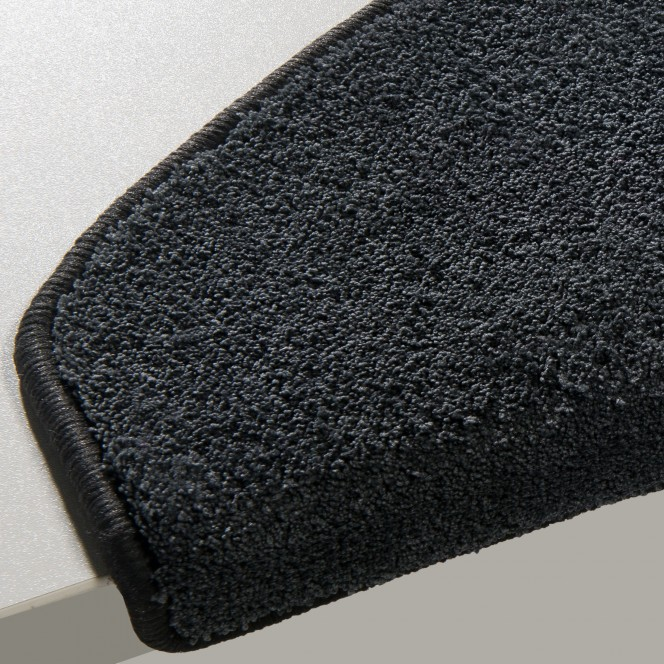 Smoth-Stufenmatte-Dunkelgrau-Schiefer76-lup