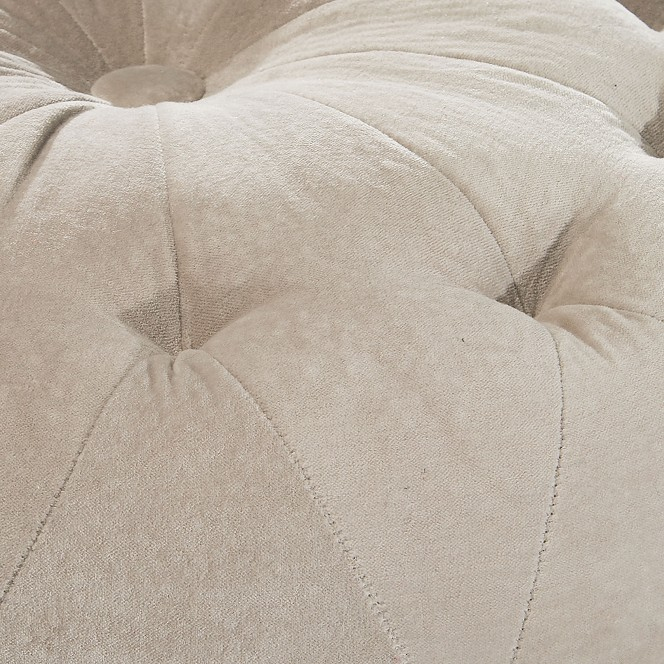 Ortona-Pouf-beige-QuietGrey-30x55-lup2