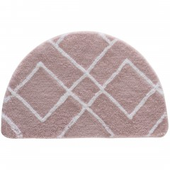 Flemming-Badematte-rosa-silverpink-halbrund-pla.jpg