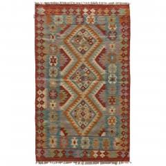 AfghanischerKelim-mehrfarbig_900193568-070.jpg