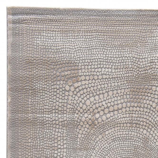 shel-designerteppich-grau-grau-160x230-lup.jpg