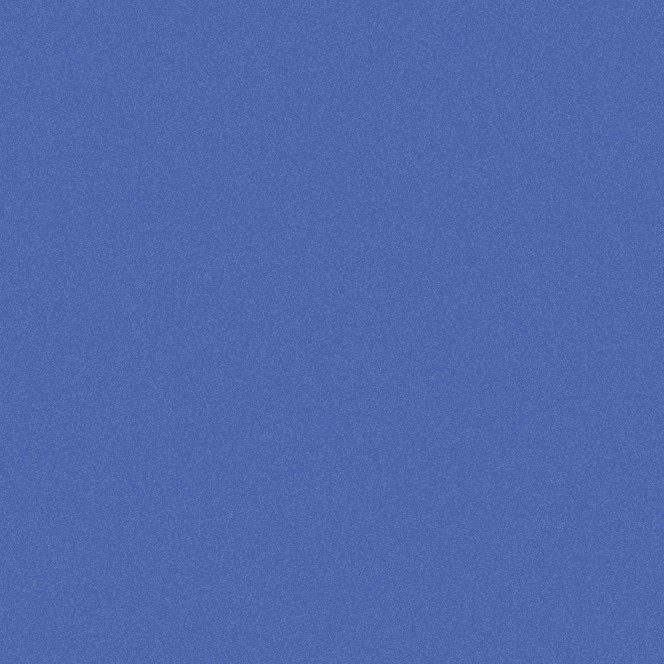 FreshUp-CVBodenbelag-blau-Blue218-lup.jpg