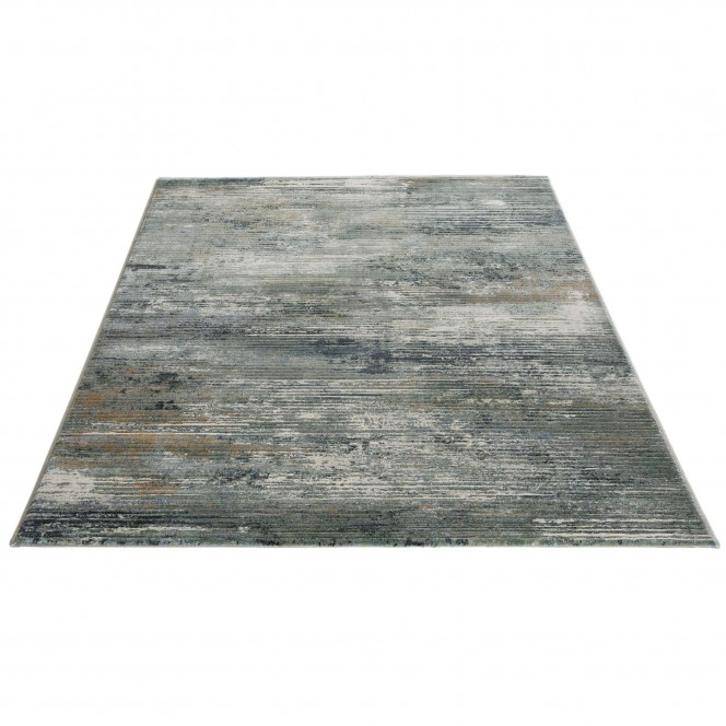 Barlia-DesignerTeppich-grau-160x230-fper
