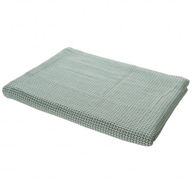 Larna-Decke-Gruen-Salbeiblau-150x200-per