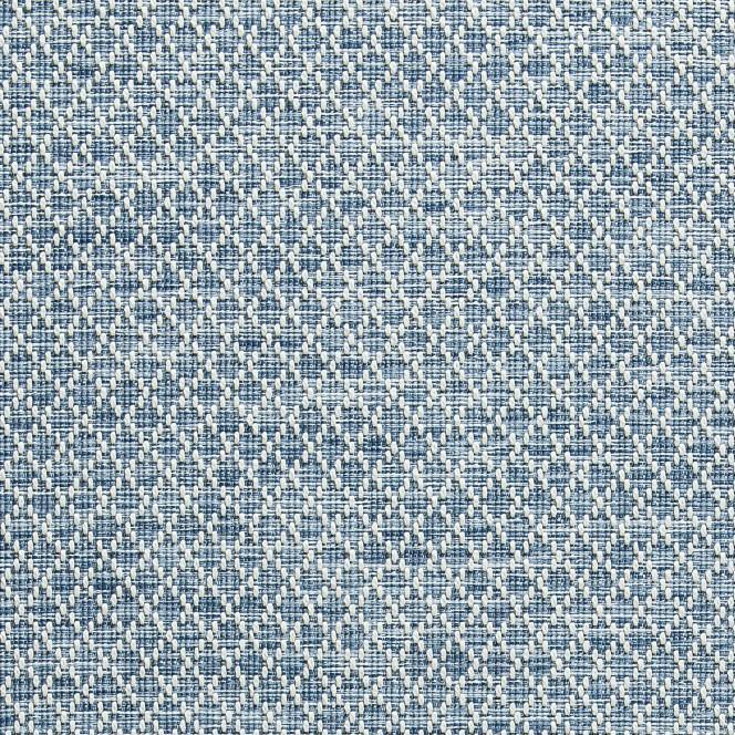 Corriente-Outdoor-Teppich-Blau-Aqua-lup
