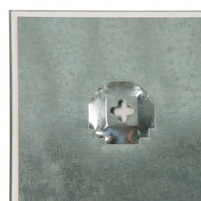 Memmo-MemoBoard-Hellbraun-30x80-ruk