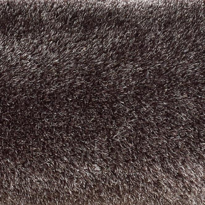 Vernissage-Langflor-braun-schwarz-charcoal-rol.jpg