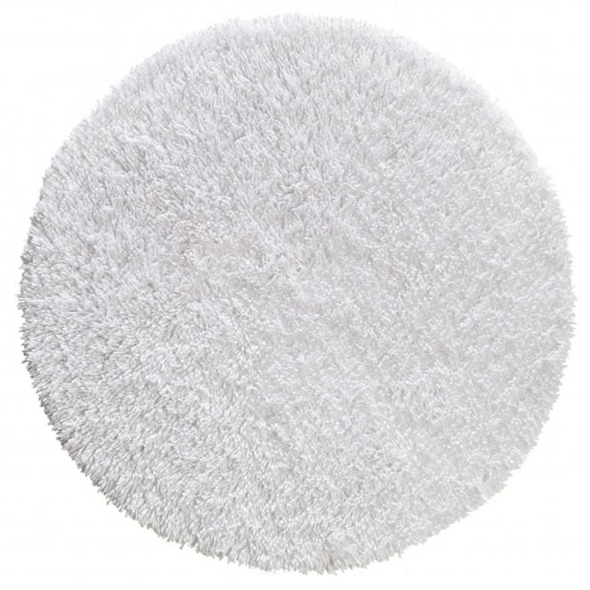 CottonBeach-Badematte-rund-weiss.jpg