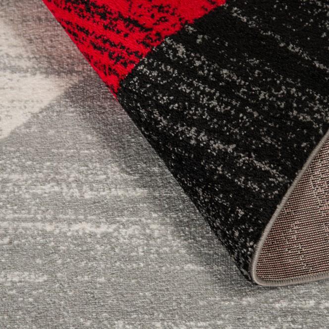 lorys-designerteppich-rot-rot-160x230-wel.jpg