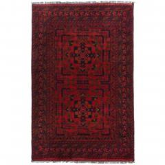 AfghanKhalmandi-rot_900193726-050.jpg