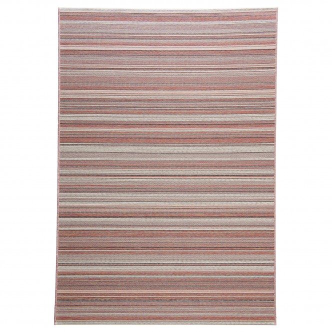 Rainbow-OutdoorTeppich-LivingCoral-160x230-pla