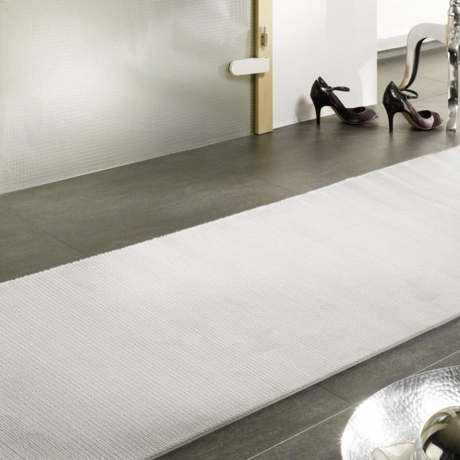 Zaira-DesignerTeppich-Weiss-Creme-80x300-mil.jpg