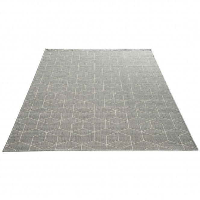 Dimension-Outdoor-Teppich-grau-beige-160x230-fper