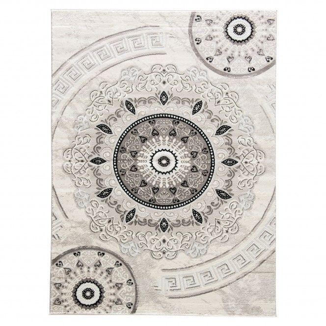 poetic-designerteppich-grau-grau-160x220-pla.jpg